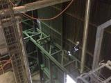 Rope Access Group BV I Industrial Rope Access & NDT Solutions