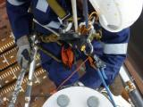 Rope Access Group / Industrial Rope Access & NDT Solutions